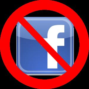 no-facebook-symbol1.png