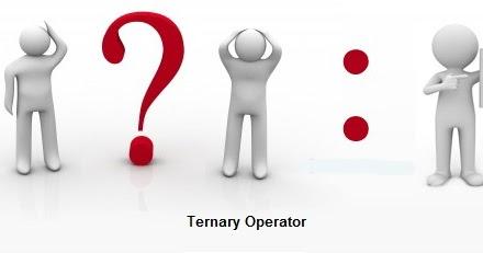 ternary-operator